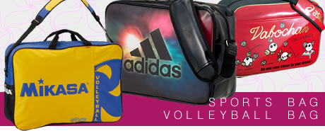 volleyball bag sports bag